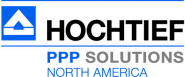 Hochtief PPP Solutions North America